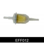 EFF012