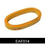 EAF014
