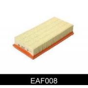 EAF008