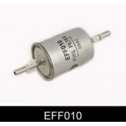 EFF010