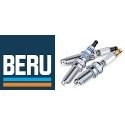 BERU - Velas