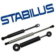 STABILUS - Amortecedores