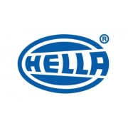 HELLA - Material