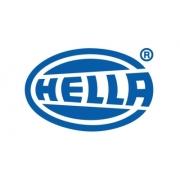 HELLA - (Espanha)
