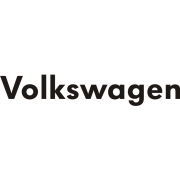 Volkswagen - Out