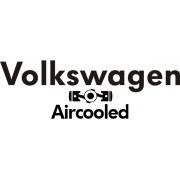 Volkswagen Aircooled