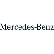 Mercedes-Benz - Material