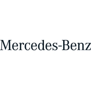 Mercedes-Benz Out