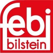 FEBI-FLUÍDOS