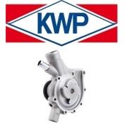 KWP - Bombas de Água