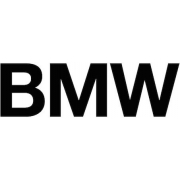 BMW - Material