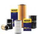 HENGST - Filtros