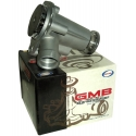 GMB - Bombas de Água
