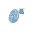 BLUE PRINT ( Material Japonês )