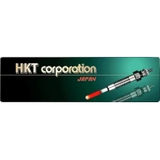 HKT - Termostatos