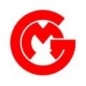 GUIBAUDI - Material Eléctrico