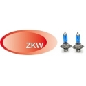 ZKW - Material Eléctrico