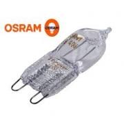 OSRAM - Lâmpadas