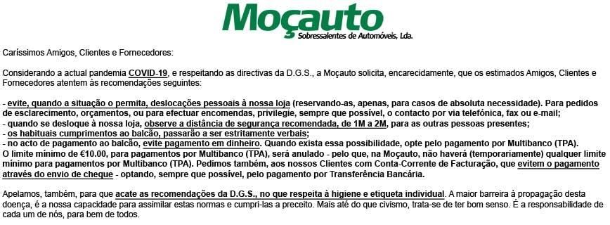 www.mocauto.com.pt